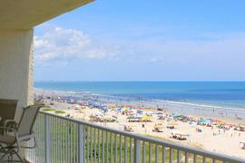 Cocoa Beach Condos For Sale Sets Record April 2017