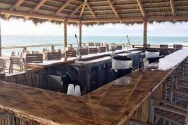 Cocoa Beach Piers Rikki Tiki Tavern Selected Among 10 Best Florida Beach Bars